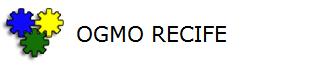 OGMO RECIFE